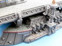 Dystopian Britannia Carrier 1