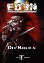 Eden Regelbuch deutsch