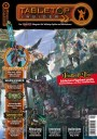 TTI_Cover 04