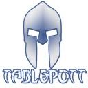 Tablepott