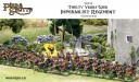 Warlord Games - TYW Imperial Infantry