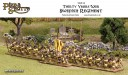 Warlord Games - TYW Swedish Infantry