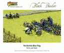 Warlord Games - Black Powder Bonnie Blue Flag