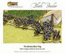 Warlord Games - Black Powder Bonnie Blue Flag