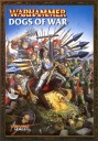 Warhammer Fantasy - Dogs of War Armybook