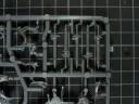 Warhammer Fantasy - Hochelfen Drachenprinzen