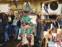 Brückenkopf - Ork Kostüm
