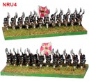 Baccus-Napoleonic_Russians