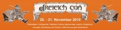 Banner Dreieich Con