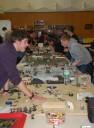 Dreieich Con Warmachine Meisterschaft 10