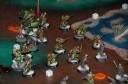 Dreieich Con Warmachine Meisterschaft 6