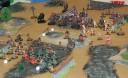 Dreieich Con Warmachine Meisterschaft 9