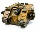 Forge World - Land Raider Achilles