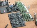 Fields of War Eindrück 12