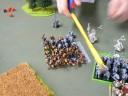 Fields of War Eindrücke 10