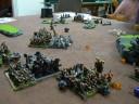 Fields of War Eindrücke 15