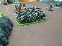 Fields of War Eindrücke 17