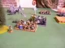 Fields of War Eindrücke8