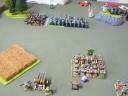 Fields of War Eindrücke9