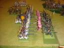Field of Glory - Sword & Sorcery