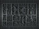 Warhammer 40.000 - Dark Eldar Hellions