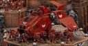 Warhammer 40.000 - Stormraven