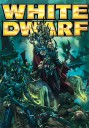 White Dwarf - November 2010 #179
