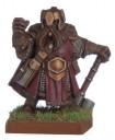 Dwarf-Warsmith