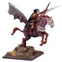Pegasusvampir