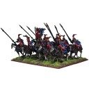 Mantic Games - Revenant Knights