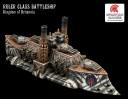preview_britannia_battleship