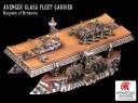 preview_britannia_fleet_carrier