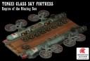 model_preview_eotbs_sky_fortress