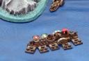 model_preview_fsa_battleship_playtest_attacked