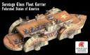 model_preview_fsa_fleet_carrier