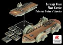 model_preview_fsa_fleet_carrier_2