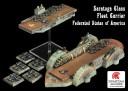 model_preview_fsa_fleet_carrier_2
