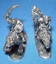 Splintered Light - Goblin Cavalry Command