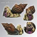 Scibor - Chaos Snail