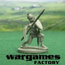 Wargames Factory - Amazon