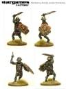 Wargames Factory - Orcs
