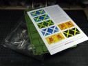Warlord Games - Highland Clansmen