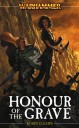 Black Library - Honour of the Grave