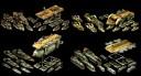dw_four_fleets_plus_carriers