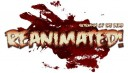 Reanimated!