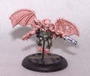 Four a Miniatures - Winged Gremlin