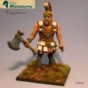 Relic Miniatures - Polyphemus