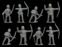 Renegade Miniatures - War of the Roses
