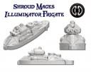 Shroud_Mages_illuminator_frigate