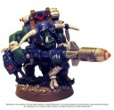 The Army Painter - Ork Rokkit
